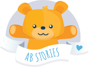 Adult BAby Stories
